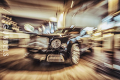 01666_Bentley (Gubbels Photography) Tags: constantijn gubbels photography canon 5d mk iv 4 fullframe l lens car bentley luxus ship auto hamburg show event fotograf picture wow wwwgubbelsphotographyde art beautiful bar city eos ef europe farbe zoom