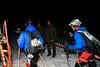 PATROUILLE DES GLACIERS (Patrouille des Glaciers) Tags: zermatt pdg 2018 patrouille des glaciers