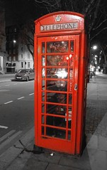 Red Phone Booth (Toni Kaarttinen) Tags: uk unitedkingdom gb greatbritain britain london england المملكة المتحدة regneunite vereinigteskönigreich britio reinounido isobritannia royaumeuni egyesültkirályság regnounito イギリス verenigdkoninkrijk wielkabrytania regatulunit storbritannien anglaterra tinglaterra englanti angleerre inghilterra イングランド engeland anglia inglaterra англия londres lontoo londra ロンドン londen londyn лондон phonebooth