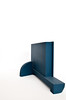 Slate-Blue 1 (10 of 17) (them_cairo_doors) Tags: wood woodwork tablesaw copywork art architecture