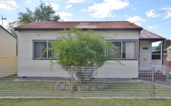 10 First Street, Lithgow NSW