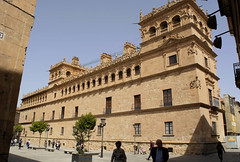 palacio monterrey 13