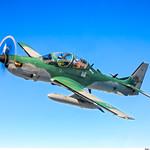 A-29 Super Tucano thumbnail