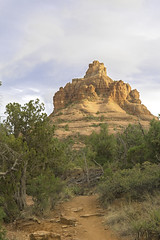Bell Rock (pbandy) Tags: landscape sedona spring nature arizona