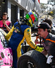 ASO_3515.jpg (Former Instants Photo) Tags: b6hr bathurst6hour lancerevo mitsubishi mountpanorama driverchange motorsport pitlane pitstop racing