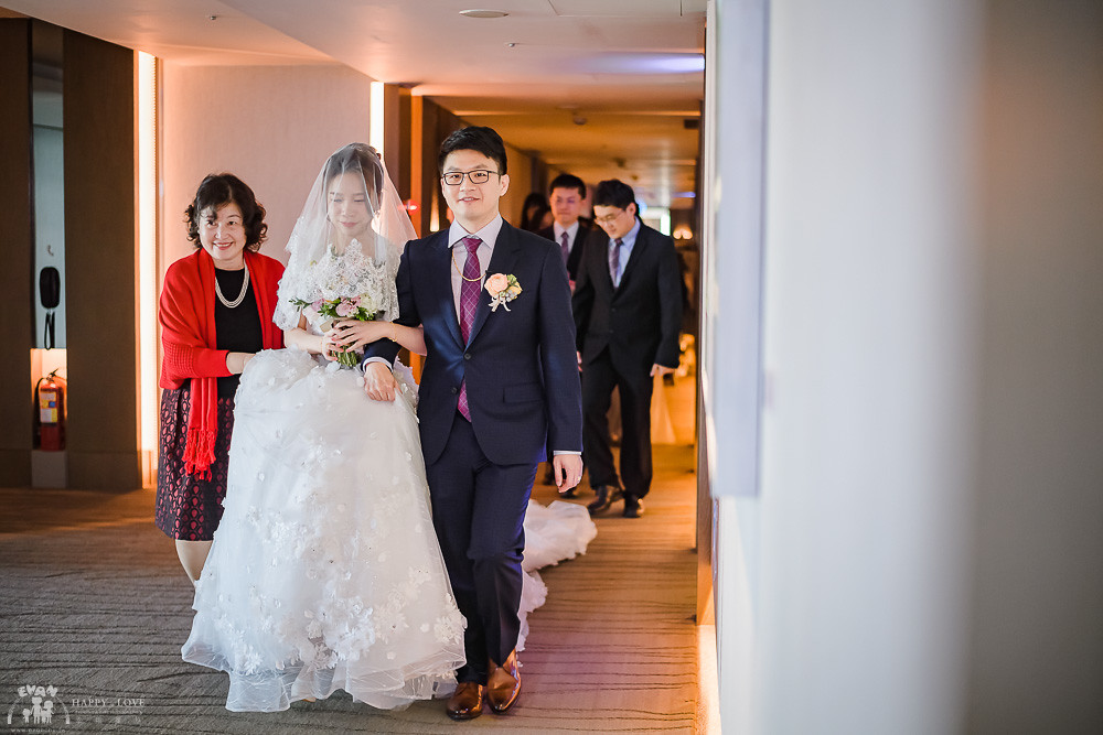 穎謙&怡憓-台南晶英酒店_0121