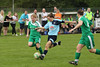 40 (Dale James Photo's) Tags: buckingham athletic ladies football club aylesbury united fc womens girls non league stratford fields thames valley counties