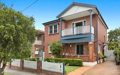17 Nield Avenue, Rodd Point NSW