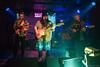 20180420-DSC00086 (CoolDad Music) Tags: yawnmower looms darkwing sinktapes thesaint asburypark 420