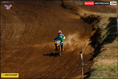 Motocross_1F_MM_AOR0087