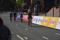 Tour de Yorkshire 2018 Sportive (11) (rs1979) Tags: tourdeyorkshire yorkshire cyclerace cycling tourdeyorkshiresportive tourdeyorkshire2018sportive sportive tourdeyorkshire2018 tourdeyorkshire2018stage4 stage4 leeds westyorkshire theheadrow headrow
