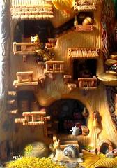 Sweet memories ) (ruta / рута) Tags: marzipan art museum tale