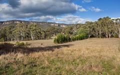 1161 Browns Gap Road, Little Hartley NSW