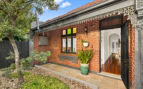 9 East St, Marrickville NSW 2204