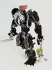 E. (thanita.blauer) Tags: lego robot robots cool scifi sci fi machine