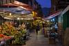 Palermo: Mercato il Capo (Jorge Franganillo) Tags: italy sicily sicilia italia palermo mercado market mercato