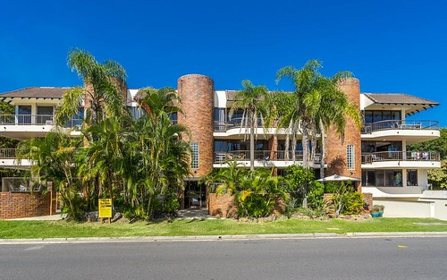 B1/62 Lawson St, Byron Bay NSW 2481