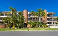Unit B1/62-64 Lawson Street, Byron Bay NSW