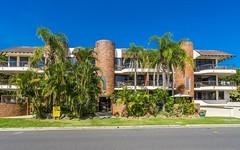 Unit B1/62-64 Lawson Street, Byron Bay NSW
