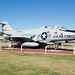 F-101B_DSC_0119