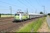 Sunrail 140 002 (ex DB 140 002) bei Wunstorf #5295 (146 106) Tags: bahn güterzug lokomotive lok locomotive br140 140002 sunrail evb wunrtorf hwun canon 5d mark iii ef24105mmf4lisusm