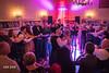 DalhousieCastle-18033101 (Lee Live: Photographer) Tags: dalhousiecastle firstdance leelive lochlomond mandyhamilton mikehamilton ourdreamphotography wedding weddingdj wwwourdreamphotographycom