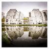 2018-06-17-Nantes-Pirmil (12 sur 38) v2 perso_new (JP SAUVETRE) Tags: panoramic blend nantes city