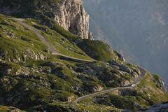 montagna estate (valeriabuzzi) Tags: prati