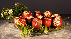 Ostern 2018 Selection (Ukelens) Tags: ukelens schweiz swiss suisse switzerland ostern easter happy frohe lightroom light lights licht lighteffects lichter lighteffect lichteffekt lichteffekte shadow shadows eier eggs eierfärben frühling spring