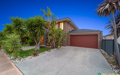3 Dargy Amble, Point Cook VIC