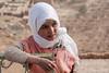 Fátima: Niña Bereber (Casimemato) Tags: niña girl desierto bereber retrato olympus portrait beautiful arabe cara face mirada