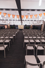 MatthewWordell-Treefort 2018-9764 (Treefort Photo Dept) Tags: treefort 2018 tuesday owyhee storyfort interior empty room day