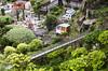 Mini Mundo (Jason Knapik) Tags: miniatura gramado gramadors passeio casinhas casinha turistando pequeno
