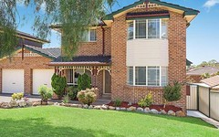 2/34 Churchill Road, Padstow Heights NSW