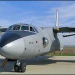 Antonov An-26 thumbnail