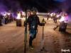 Esquella de la lluna 2018 (Esquella) Tags: esquella lluna 2018 skimo pardines queralbs nuria valldenuria