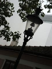 Lantern (theflyingtoaster14) Tags: