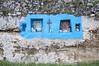 S. Maria di Leuca, Castrignano del Capo, Lecce, Italy (Tokil) Tags: santamariadileuca salento italia italy southitaly exvoto votivesaints saints religion devotion fredflinstones puppets hilarious travel travelphotography nikond90