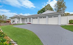 43 Carinda Drive, Glenhaven NSW