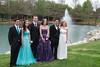 DSC_3391 (ethnosax) Tags: umeprep umepreparatoryacademy school prom dance formal dress suit tux couples date