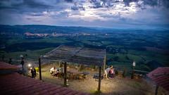 Pedra Bela Vista (Ars Clicandi) Tags: brazil brasil socorro sp pedrabelavista pedra bela vista pordosol por do sol anoitecer sunset sãopaulo br