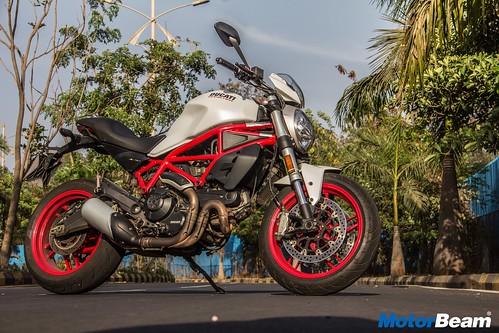 Ducati-Monster-797-13