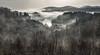 Loch Drunkie (J McSporran) Tags: scotland trossachs lochlomondandtrossachsnationalpark lochdrunkie landscape canon6d ef70200mmf28lisiiusm