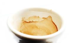 Espresso Monte (macplatti) Tags: xt2 xf35mmf2rwr espresso cup cupofcoffee kaffee berge mountain mountainhigh koblach vorarlberg austria aut