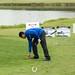 GolfTournament2018-131