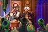 20180413-_DSF2215.jpg (z940) Tags: osmanli osmanlidergah ottoman lokmanhoja islam sufi tariqat naksibendi naqshbendi naqshbandi mevlid hakkani mehdi mahdi imammahdi akhirzaman fujifilm xt10 sahibelsayfsheykhabdulkerim sidneycenter usa allah newyork shaykhnazim catskillsmountains upstatenewyork fuji 56mm fujifilmx10