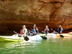 hidden-canyon-kayak-lake-powell-page-arizona-southwest-0991
