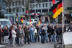 dlelkl9992 (Felix Dressler) Tags: hagida hannover kundgebung pegida opernplatz neonazis gemeinsamstarkdeutschland