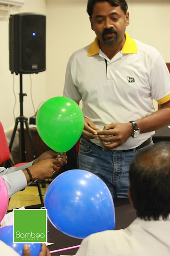 """JCB Team Building Activity • <a style=""""font-size:0.8em;"""" href=""""http://www.flickr.com/photos/155136865@N08/41491616521/"""" target=""""_blank"""">View on Flickr</a>"""