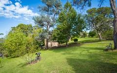 24 Thompson Drive, Tathra NSW